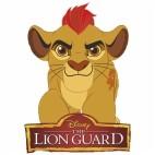 Guardia Leon