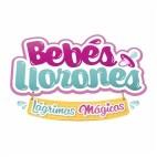 BB Llorones