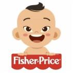 BB FisherPrice