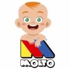 BB Moltó