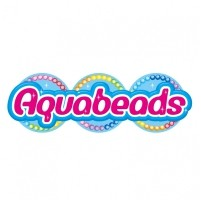 Aquabeds