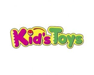 Kid´s Toys