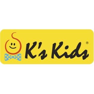 K´s Kids
