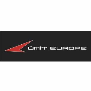 Ümit Europe