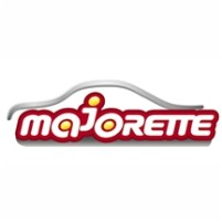 Majorette