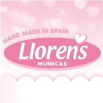 Llorens