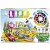 GAME OF LIFE 2017