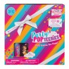 PARTY POOTEENIES CAJA SORPRESA