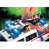 PLAYMOBIL ECTO-1 GHOSTBUSTERS